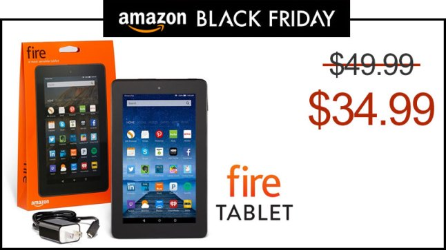 fire-tablet-amazon-black-friday-2015-34.99