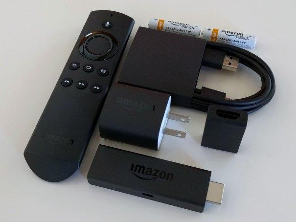 fire-tv-stick-voice-remote-bundle-contents