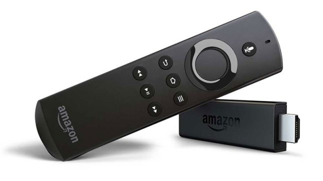fire-tv-stick-voice-remote-stock-photo