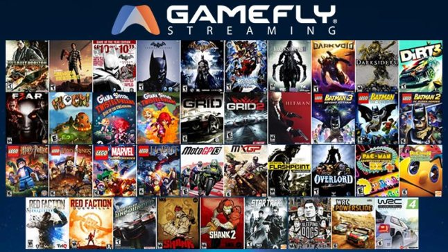 gamefly-streaming-game-library-header