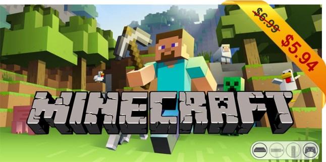 minecraft-deal-699-594