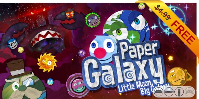 paper-galaxy-deluxe-499-free-deal