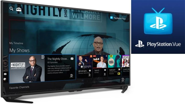 playstation-vue-new-app-header
