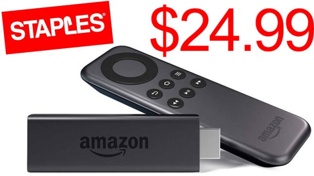 staples-black-friday-24.99-fire-tv-stick