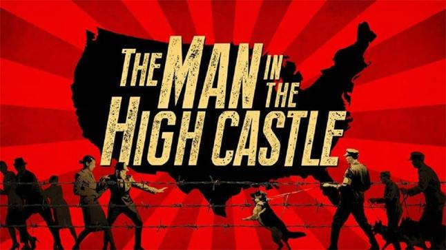 the-man-in-the-high-castle-logo