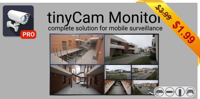 tincam-monitor-pro-399-199-deal