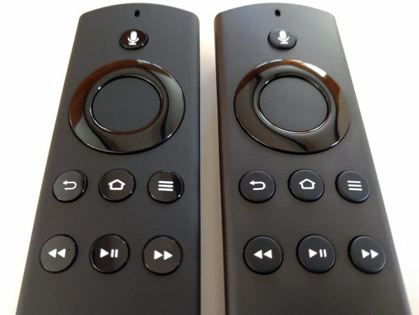 voice-remote-comapre-buttons