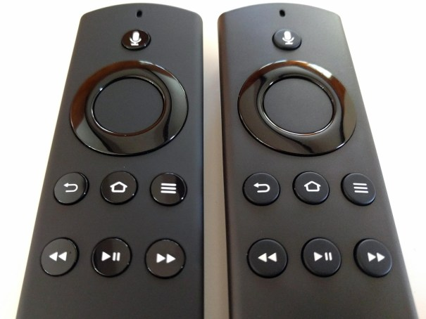 voice-remote-comapre-buttons