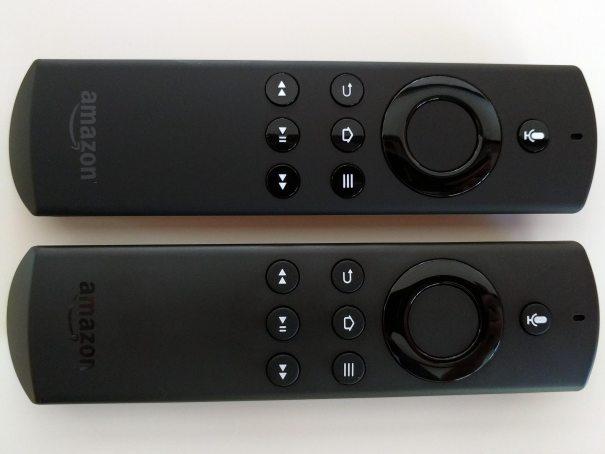 voice-remote-comapre-front