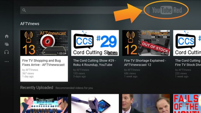 youtube-red-fire-tv-screenshot