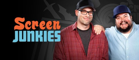 addonbanner-screenjunkies