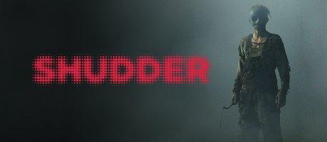 addonbanner-shudder