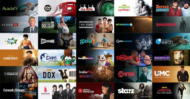 amazon-add-on-subscription-service-all