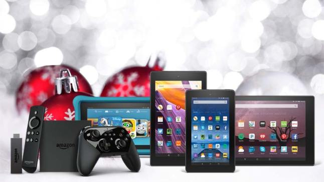 amazon-devices-family-holiday