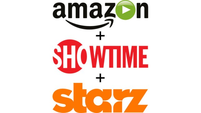 amazon-showtime-starz-logo