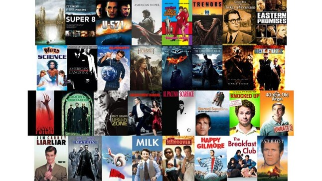 christmas-day-movie-sale-2015