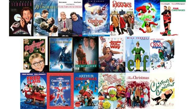 Many Great Christmas Movies Now On Sale At Amazon At All Time Low Prices Aftvnews