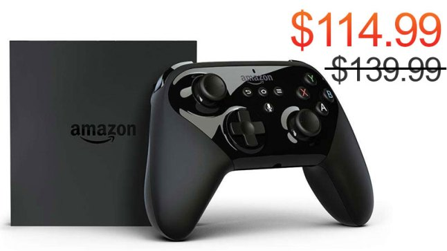fire-tv-gaming-edition-sale-11499