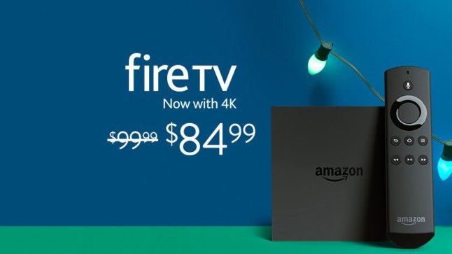 fire-tv-sale-8499