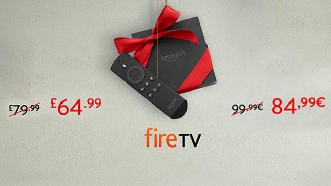 fire-tv-uk-de-sale-2015