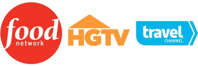 food-network-hgtv-travel-channel-logos