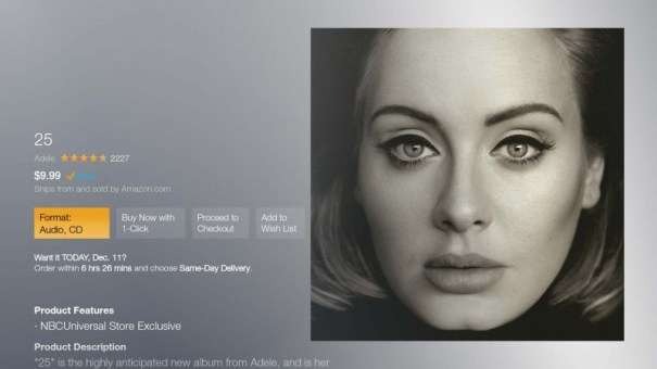 music-shopping-adele