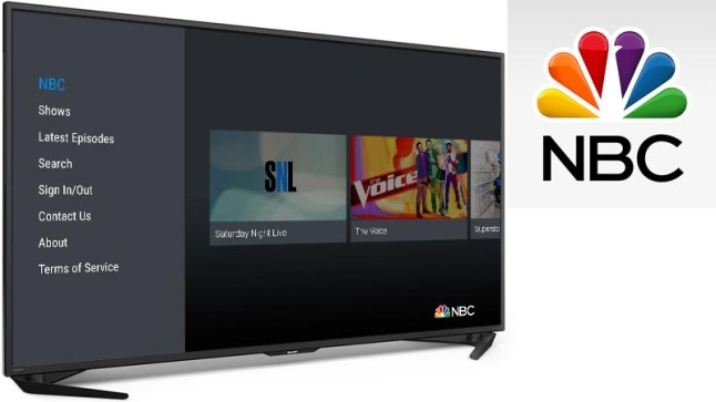 nbc-app-amazon-fire-tv-header