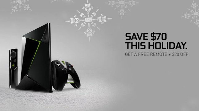 nvidia-shield-70-0ff-sale