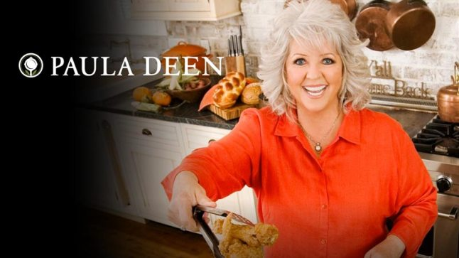 paula-deen-add-on-subscription-header