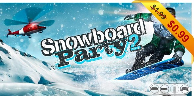 snowboard-party-2-199-99-deal