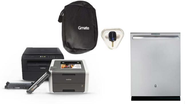 amazon-dash-replenishment-service-products