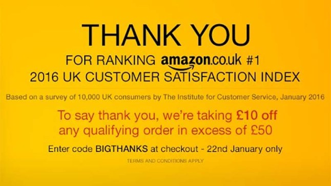 amazon-uk-10-off-1-rank