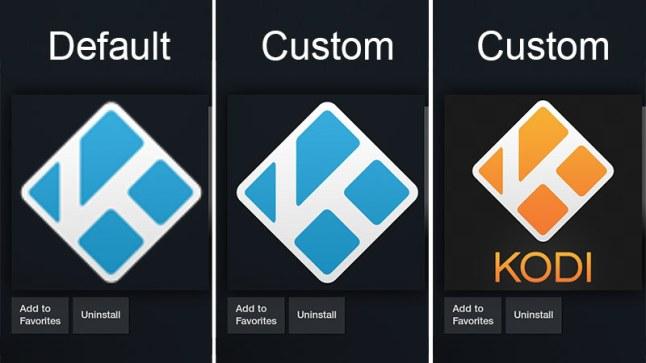 apk-custom-icon-kodi