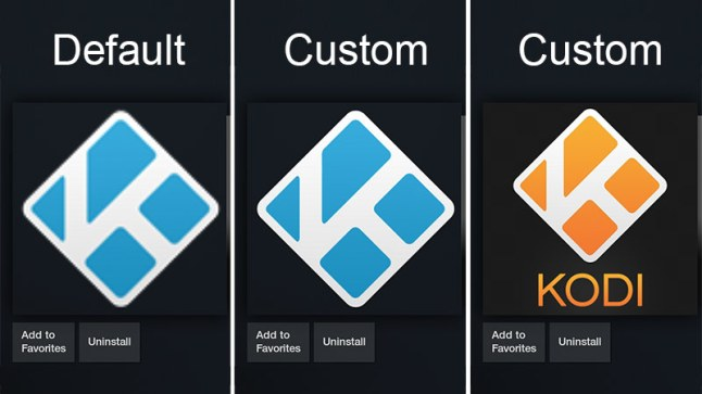 apk-custom-icon-kodi