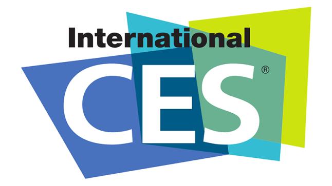 ces-consumer-electronics-show-logo