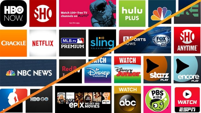 direct-vs-cable-subscription-apps