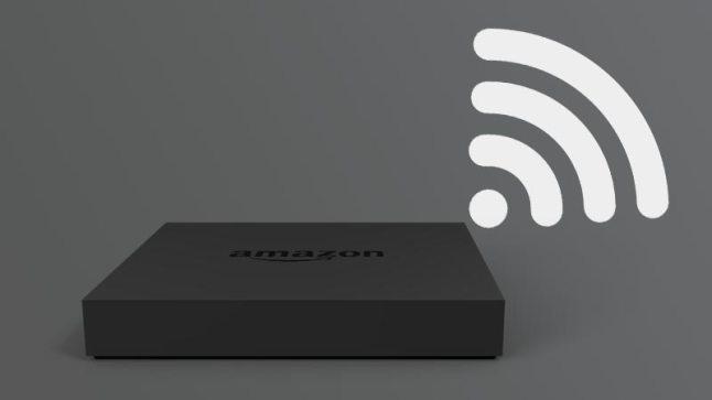 fire-tv-wifi-signal