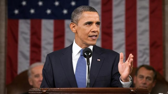 president-barack-obama-state-of-the-union-white-house