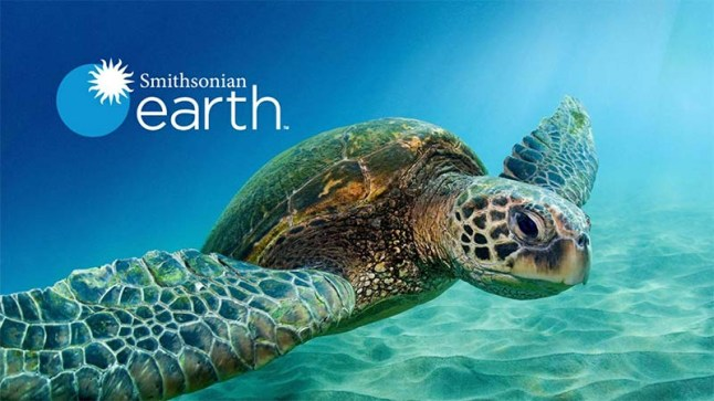 smithsonian-earth-app