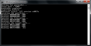 fire-tv-2-root-transfering-files