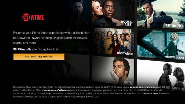fire-tv-showtime-subscription-splash