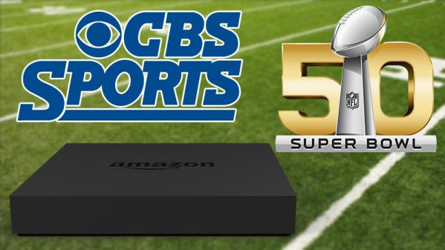 fire-tv-super-bowl-50-cbs-sports