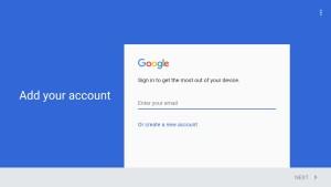google-play-store-login