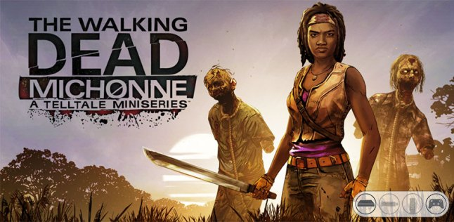 the-walking-dead-michonne-telltale-B01C40KB0W