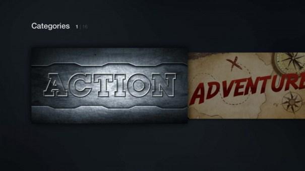 update505-app-game-categories