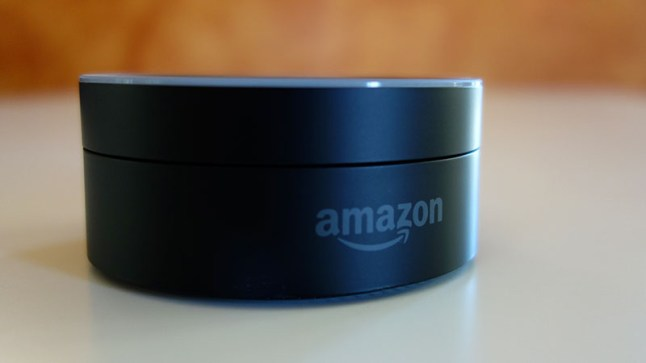 amazon-echo-dot-front-low