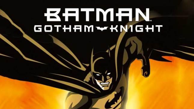 batman-gothom-night