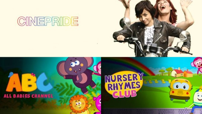 cinepride-all-babies-channel-nursery-rhymes-club