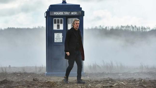 doctor-who-bbc-season-9