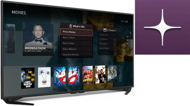 fan-tv-app-header